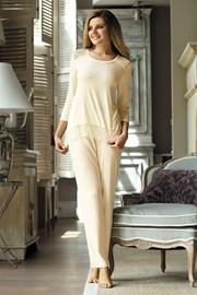 Pijama eleganta Olimpia