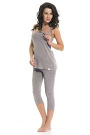 Pijama Bell, pentru alaptare
