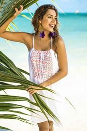 Rochie plaja Louisa din colectia Phax