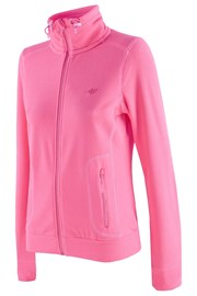 Hanorac fleece de dama