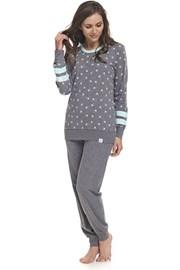 Pijama dama Softly