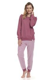 Pijama dama Lucille