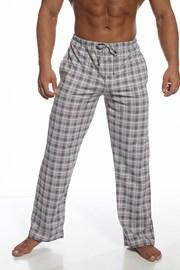 Pantalon pijama Ed, pentru barbati