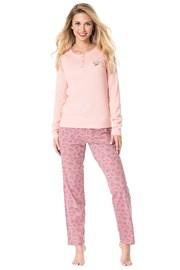 Pijama dama Beeee