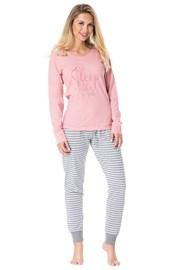 Pijama dama Renne