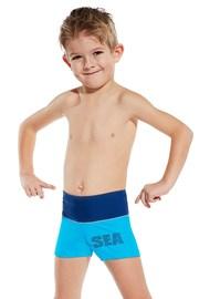 Costum de baie baietei Sea