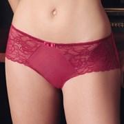 Chilot Sensual Lace clasic