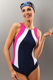 Costum de baie sport Sevila