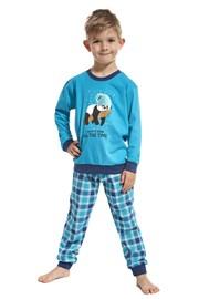 Pijama baietei Sleepy