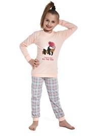 Pijama fetite Sleepy