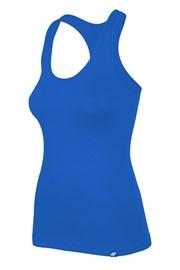 Maiou sport de dama Easy Blue