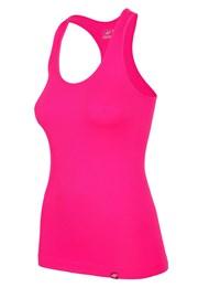 Maiou sport de dama Easy Pink