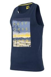 Tricou sport barbatesc 4f Surf