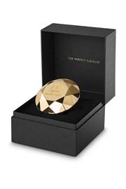 Bijoux Indiscrets 21 diamant vibrator