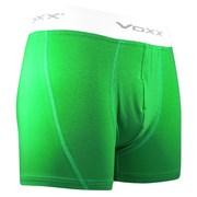 Boxeri barbatesti firma Voxx 03