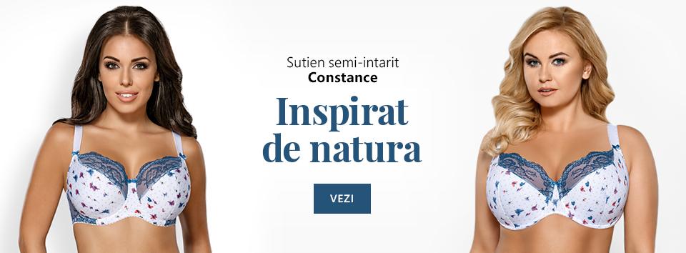 Sutiene Constance