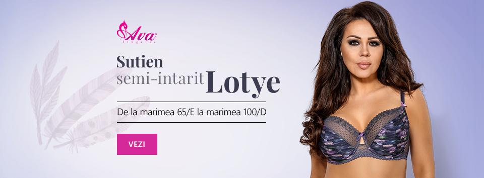 Sutien Lotye