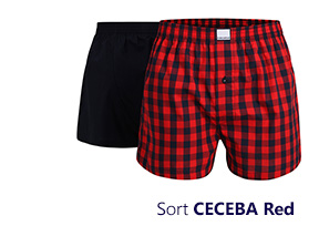 2pack sort barbatesc CECEBA